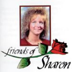 friends-of-sharon-specialty-feature