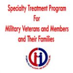 military-vets-specialty-feature
