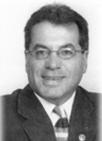Dr. Joseph J. Grilli