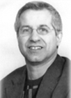 Eugene D. Sperazza