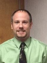 Jason Harlen, CEO