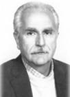 Michael A. Lombardo