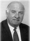 Michael J. Mulvey, President