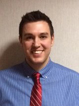 Ryan Hogan, Treatment Supervisor
