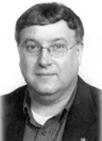 Thomas S. Cometa