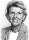 Virginia Gail Blaum