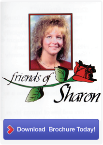 Download Friends of Sharon Brochure