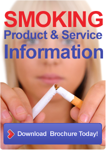 Smoking Product & Service Information