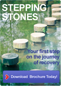 Download the Stepping Stones Brochure