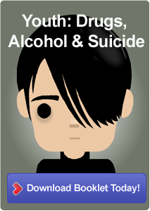 Download Youth: Drugs, Alcohol, and Suicide