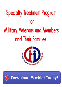 Download the Specialty Treatment Program Booklet